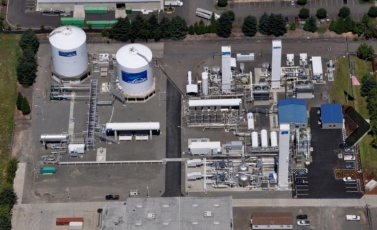 Kayı İnşaat'tan Kazakistan'da Yeni Hamle