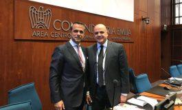 Kayı Holding Kamu Özel Ortaklığı Projelerindeki Birikimini ve Uzmanlığını Yurt Dışına Taşıyor
