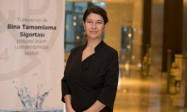Türkiye'nin ilk Bina Tamamlama Sigortası, Rosenberg & Parker Türkiye öncülüğünde imzalandı