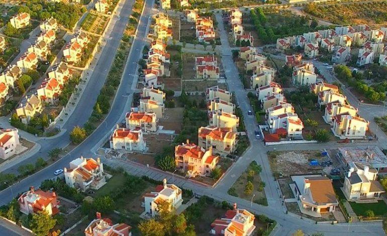 İstanbul'un tüm villaları tek bir yerde!