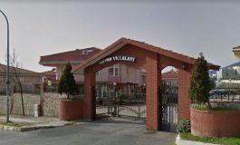 Aşiyan Villaları