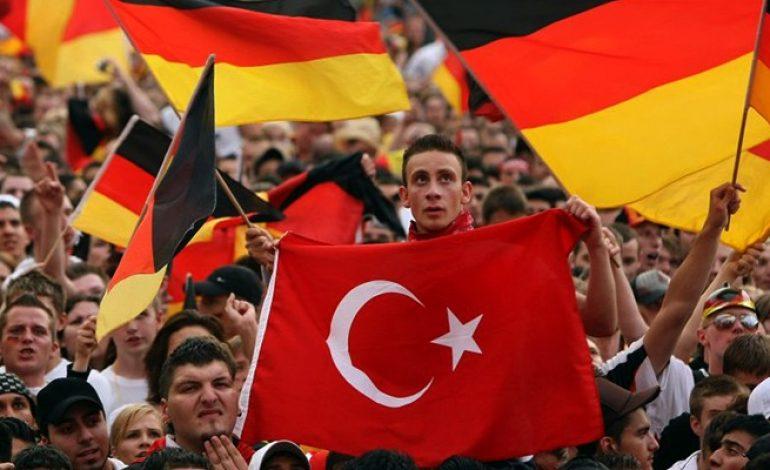 Gurbetçinin Türkiye'deki Mal Varlığı, Avrupa'da Başını Yakabilir
