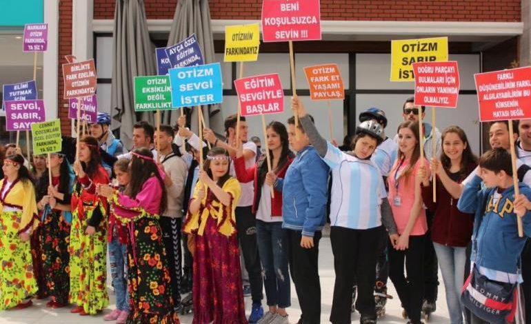 RE/MAX Türkiye, 'Cennet Çocukları'nın yanında