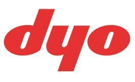 Boya sektörünün öncü şirketi DYO Paintistanbul&Turkcoat'ta