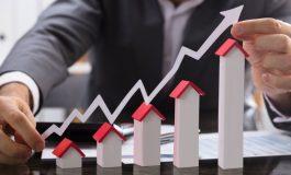 0.79 Faiz Oranlı Konut Kredisi Konut Satışlarını Yükseltti