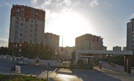 Esttanbul Evleri