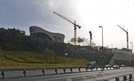 Evim Kadıköy'ün Yabancı Mağdur Müşterileri Muhatap Bulamıyor