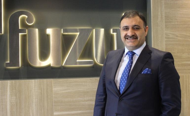 Konut satışı artışında Mardin İstanbul 'u 20'ye katladı