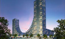 Harmony Towers Ayrıcalığını Yaşamak İsteyenler İçin Kaçırılmaz Fırsat