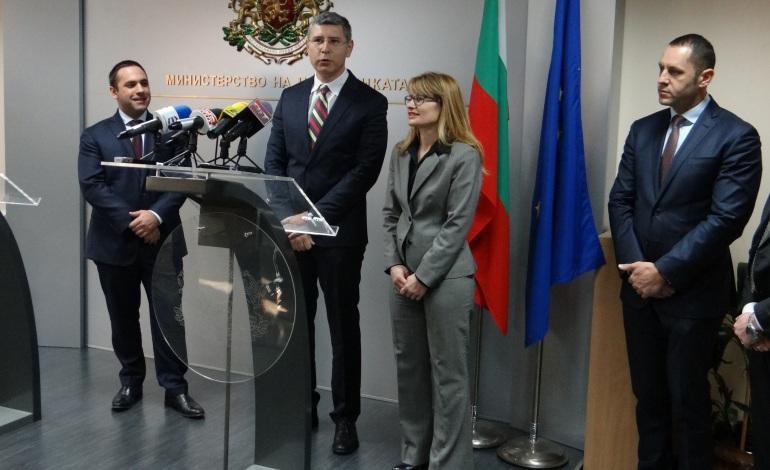 Kastamonu Entegre, Bulgaristan Pazarındaki Etkisini Arttırıyor