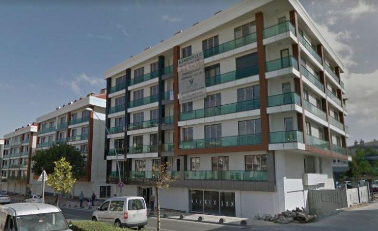 Site İstanbul