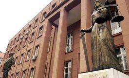 Yargıtay'ın milyarlık ihalesi 'davet'le Rönesans'a verildi