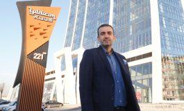Balgat'ta Ulaşım Planı Acilen Devreye Alınmalı
