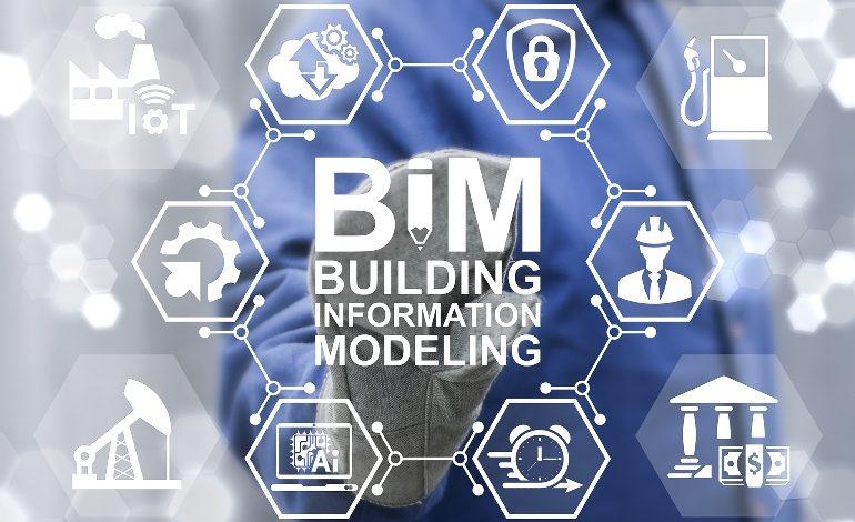 Türk Ytong, BIM-Yapı Bilgi Modellemesi uygulamalarını başlattı