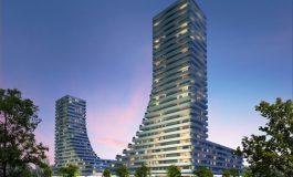 Harmony Towers'da ev sahibi olmak isteyen Bursalılar için son fırsat 28 Şubat!