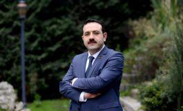 Yatırımcı Trakya ve Güney Marmara'ya Kayıyor