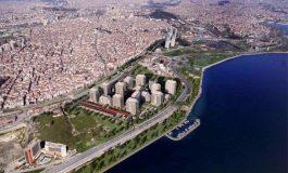 DAIKIN, Büyükyalı İstanbul'un İklimlendirme Çözüm Ortağı Oldu
