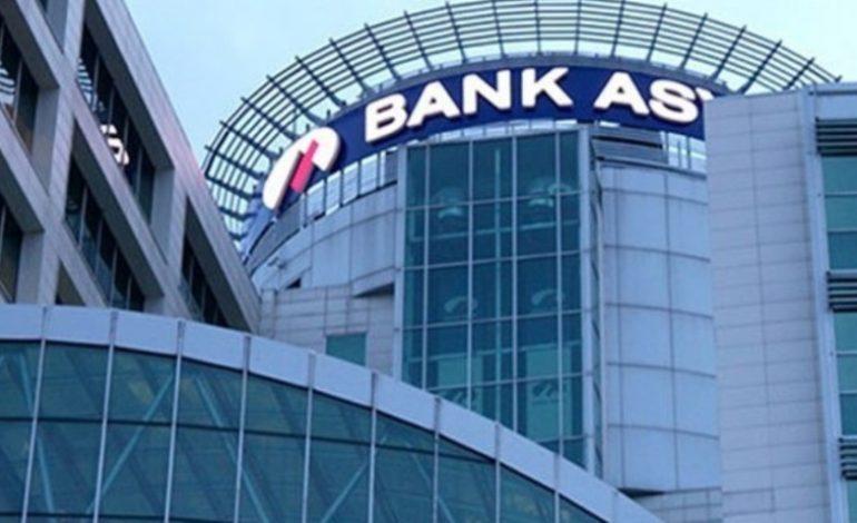Bank Asya'nın sahip olduğu gayrimenkuller satışa çıkarıldı