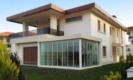 Isı kaybının yüzde 20'si pencerelerdeki yanlış montajdan kaynaklanıyor
