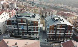Balgat'ın Kentsel Dönüşüme İhtiyacı Var