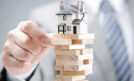 Ağustos'ta Konut Satışı Yüzde 12 Düşerek 105 Bin Olarak Gerçekleşti