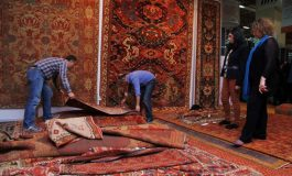 Uluslararası halı üreticileri Gaziantep'te buluşacak