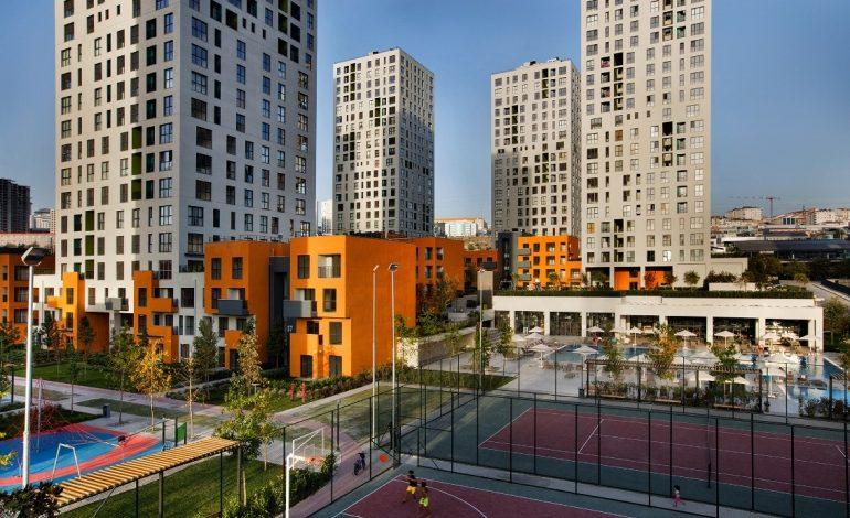 HEP İstanbul, HEP Grand Homes ile ayrıcalıklı fırsatlar sunmaya devam ediyor