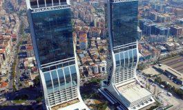 İzmir'de bazı ilçelerin metrekare fiyatları İstanbul'un en lüks semtleriyle yarışıyor