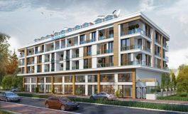ARiZON YAPI'dan Esenyurt'ta Kazandıracak 2 Yeni Proje