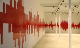 Çok kültürlü tasarımın mimarı: Maurizio Molini