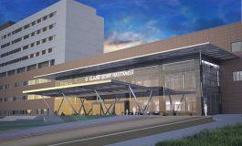 Elazığ Şehir Hastanesi çok yakında açılıyor!