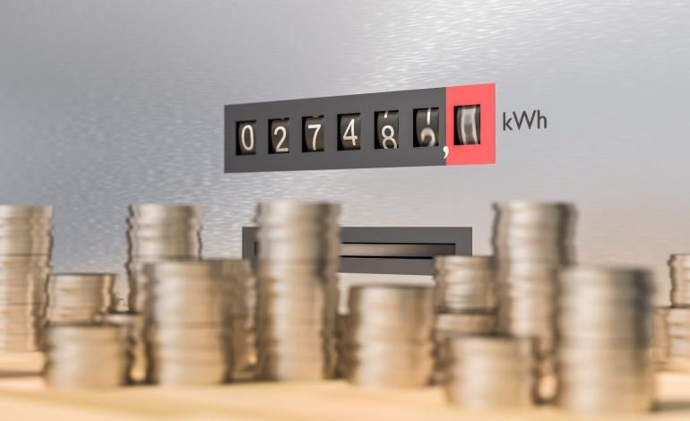 Tüketiciler elektriğini artık devletten almıyor!