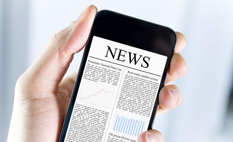 Mart Ayı 3. Haftanın Önemli Emlak Haberleri
