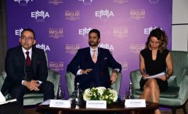 Uluslararası yatırım şirketi Emma, Maslak 1453'teki Daireleri Satışa Çıkardı