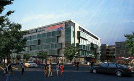 Hilton, Türkiye'de daha da büyüyecek