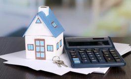 Merkez Bankası'ndan Konut Kredilerine Teşvik Hamlesi