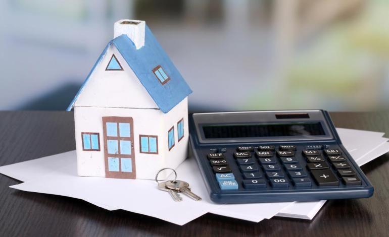 30 Mart İtibariyle Konut Kredileri 9 Yılın En Yüksek Seviyesinde
