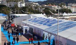 GYDOER, Uluslararası Gayrimenkul Fuarı MIPIM'da Yatırımcılarla Buluştu