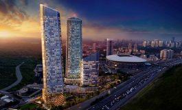 Skyland İstanbul'un Yılsonu Kampanyası Hazır!
