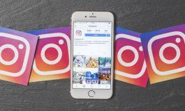 Sosyal Medya, Küçük İnşaat Firmalarının Pazarlamada Büyüklerle Mücadele Etmesini Sağlıyor