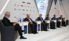 Uludağ Ekonomi Zirvesi'nde Gayrimenkulün Geleceği Tartışıldı