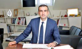 Ankara'ya Yabancı İlgisi Artıyor