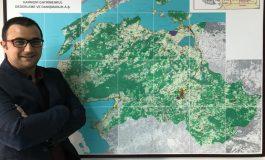 Çanakkale'yi Gayrimenkulde Hareketli Bir Gelecek Bekliyor