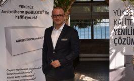 AUSTROTHERM'den Türkiye Pazarına Yeni Fabrika Yatırımı