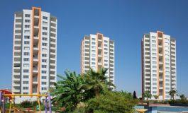 Milenyum Towers