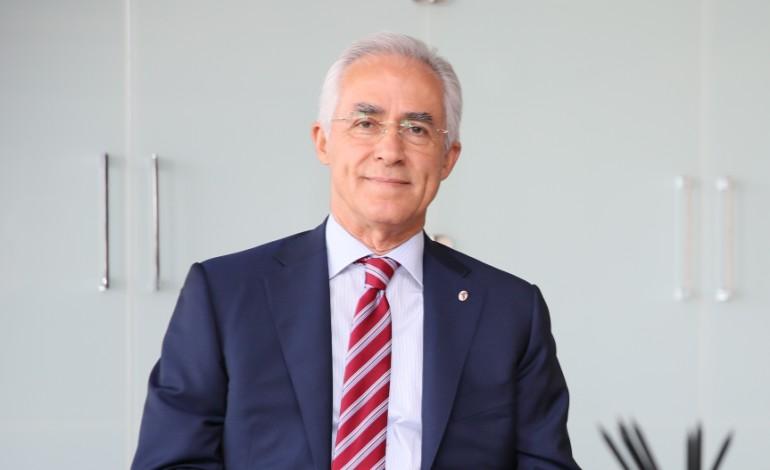 Barış Pınarı Operasyonu: Türkiye Müteahhitler Birliği Mesajı