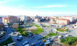 Bağcılar'da 5 Mahalle'nin İmar Planı İptal Edildi