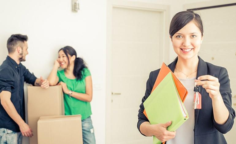 Evinizi daha hızlı satmanın 15 püf noktası!
