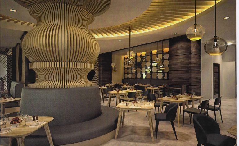 """Hilton Grubu, Akıllı Otel Uygulaması """"Dijital Anahtarı"""" Türkiye'de İlk Kez Isparta'da Uygulayacak"""