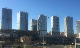 İstanbul'da 'Planlar Alanlar İmar Yönetmeliği' Uygulanmaya Başlandı